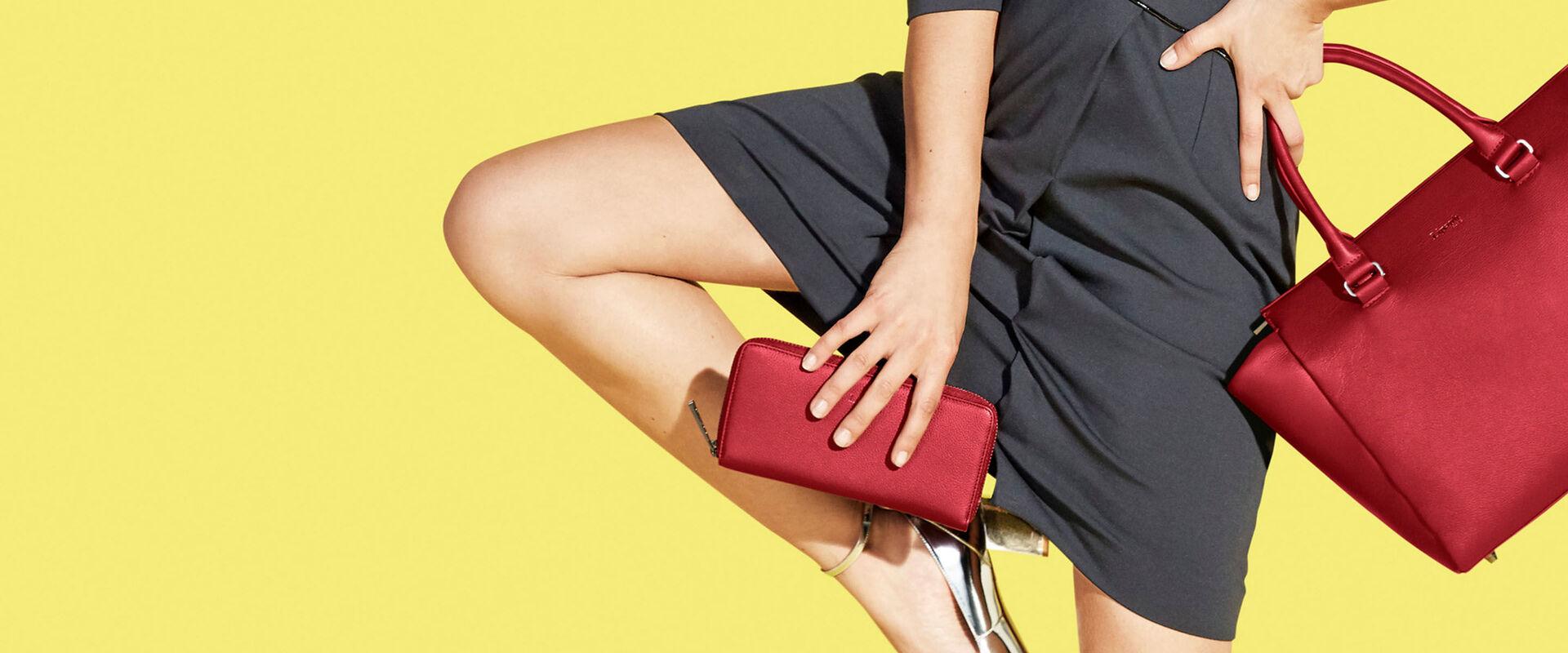 Armbanden voor dames | Lipault