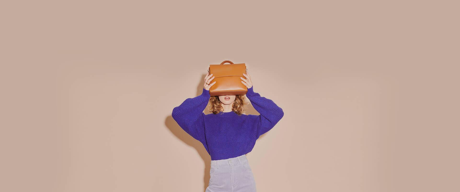 Tassen voor dames | Lipault