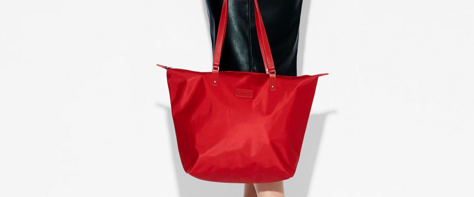 Shopping tassen | Lipault