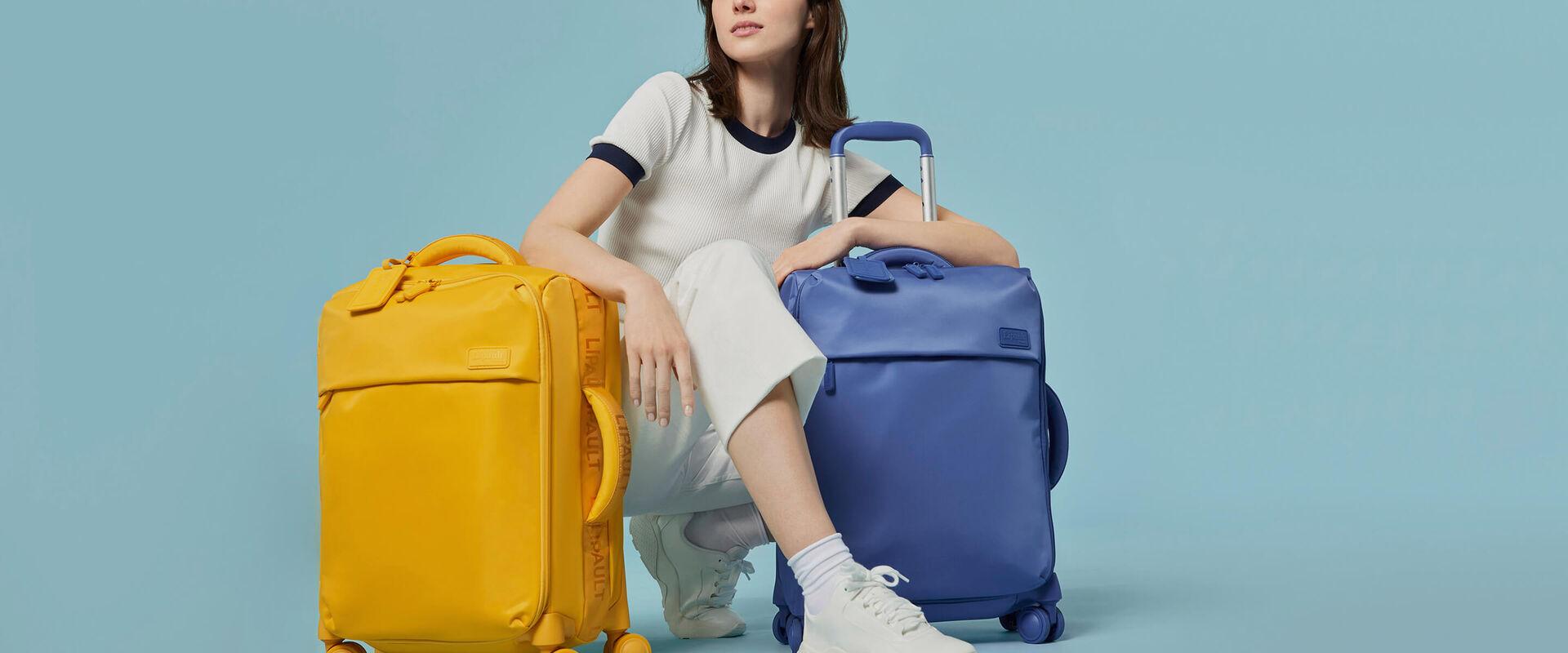 Dames businesstassen, Dames zakelijke tassen | Lipault