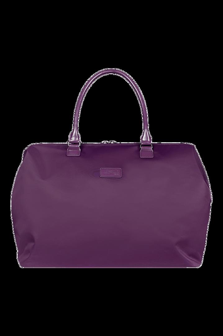 Lady Plume Weekendtas M Purple | 1