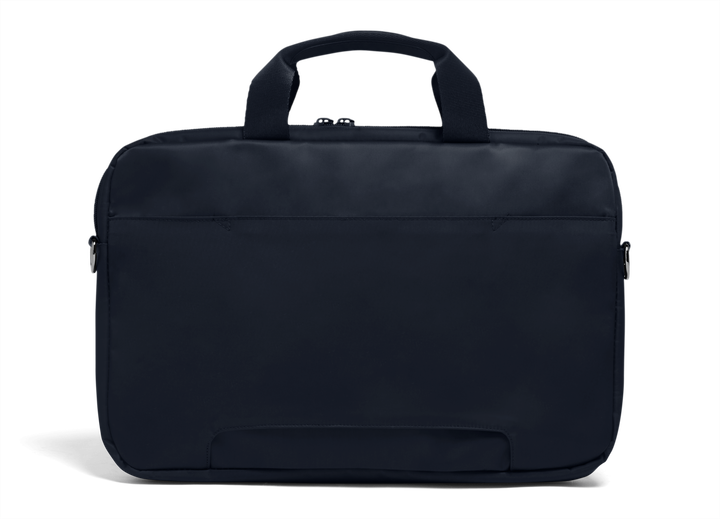 Plume Business Laptophoes Navy   4