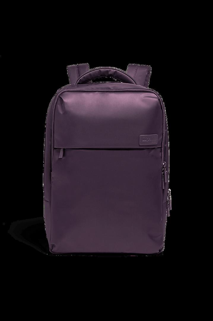 Plume Business Laptop rugzak L Purple | 1