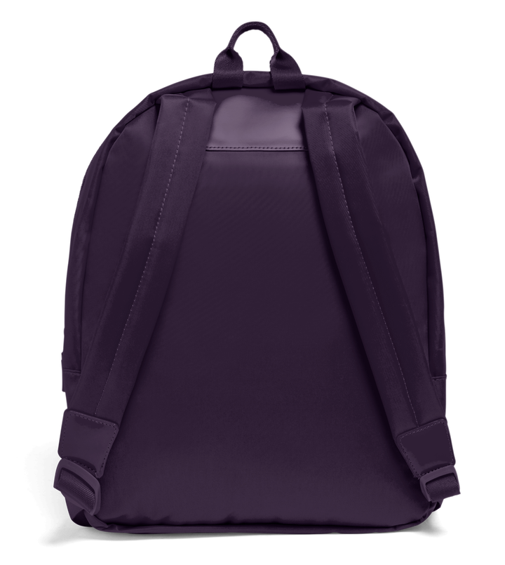 City Plume Rugzak M Purple | 3