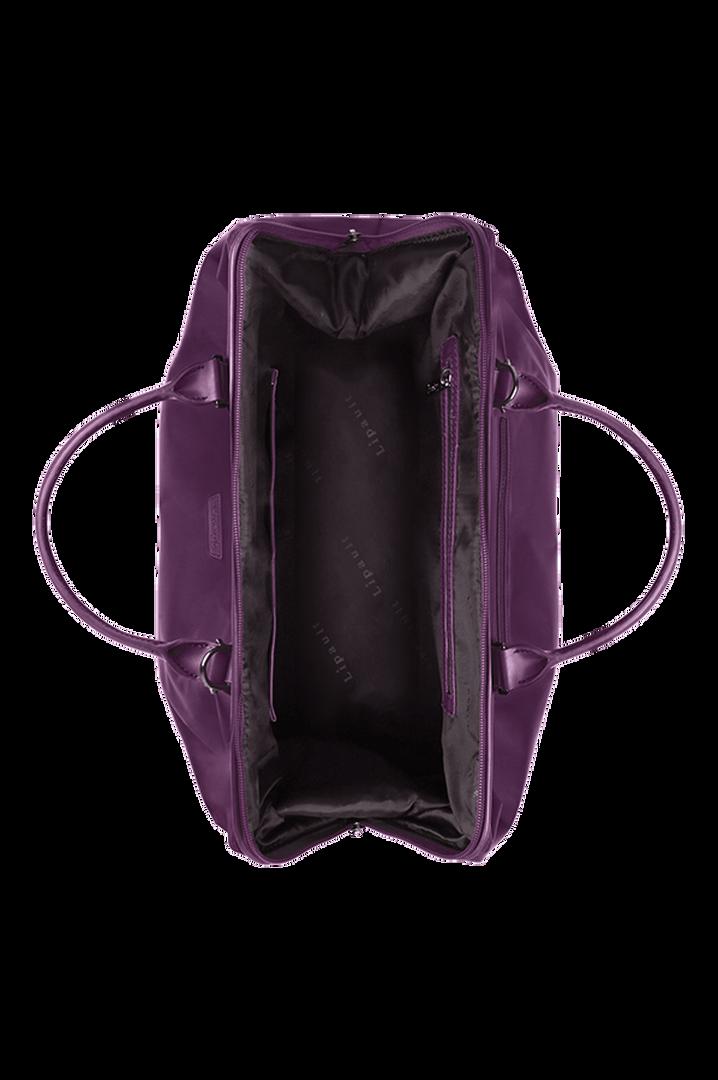 Lady Plume Bowlingtas M Purple | 6