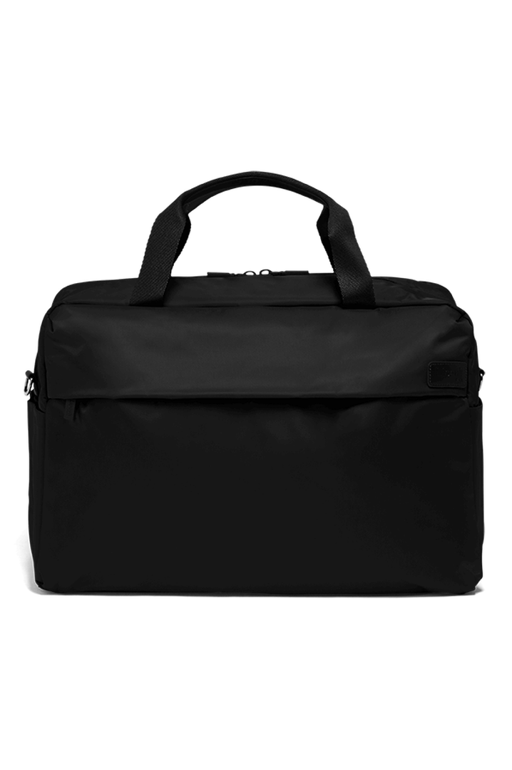 City Plume Weekendtas Black | 1