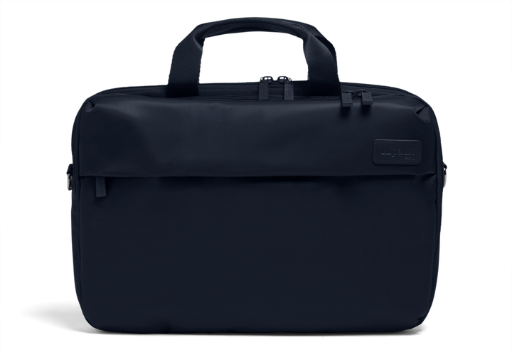 Plume Business Laptophoes Navy   1