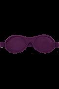Lipault Ta Slaapmasker Purple