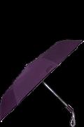 Lipault Ta Paraplu Purple