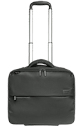 Plume Business Pilotenkoffer Anthracite Grey