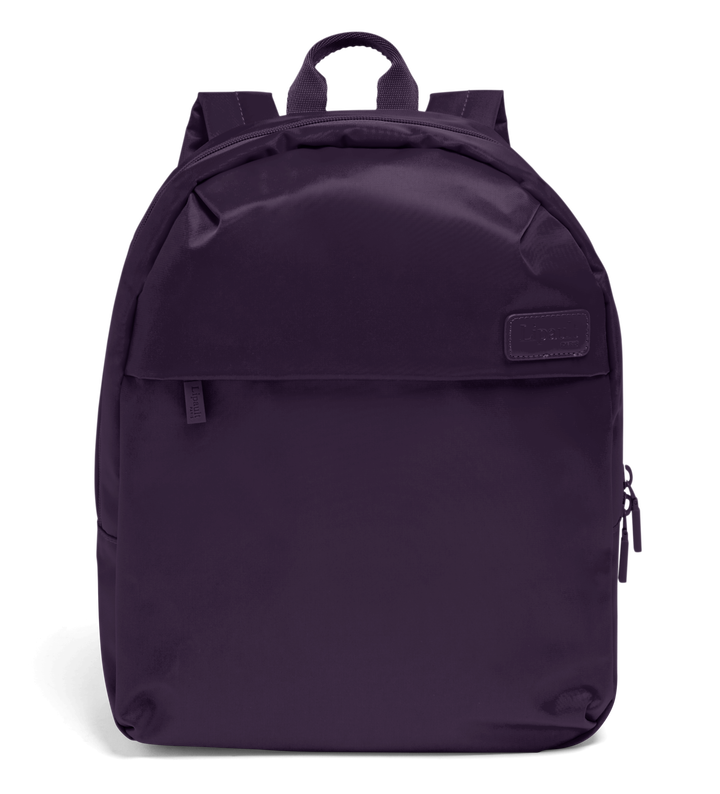 City Plume Rugzak M Purple | 1