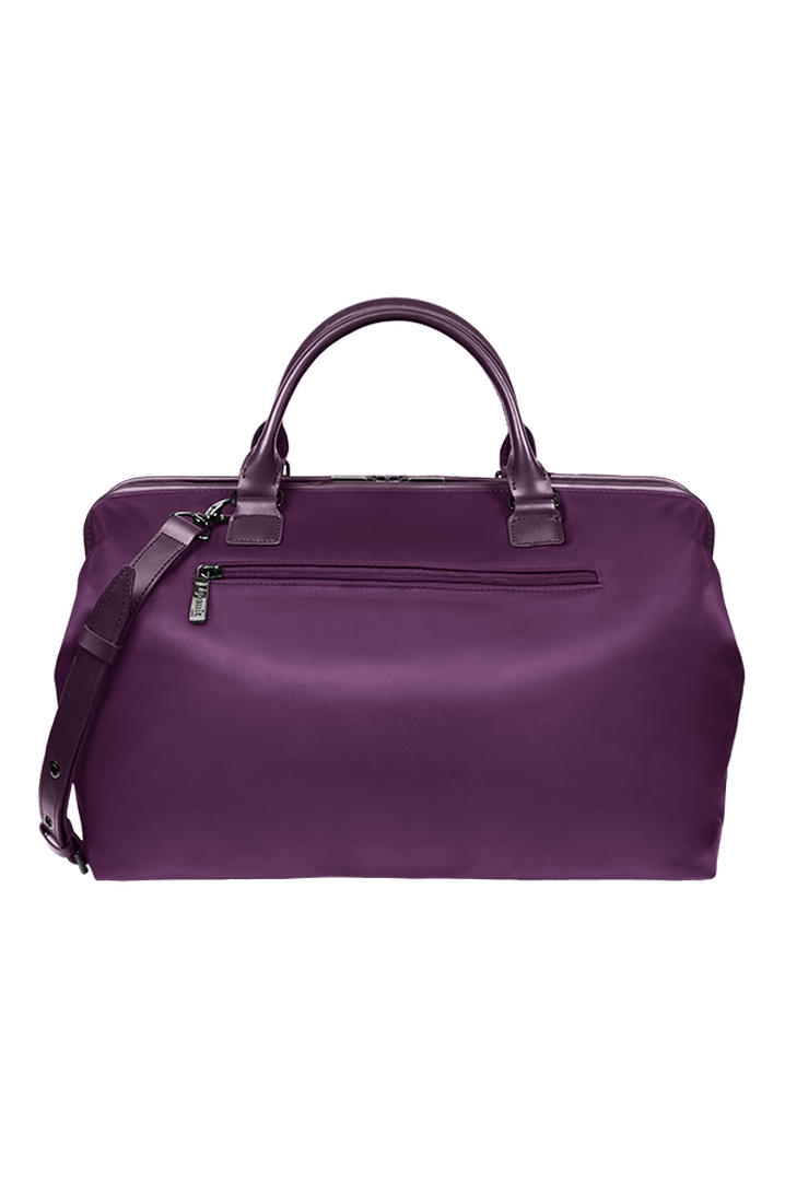 Lady Plume Bowlingtas M Purple | 5