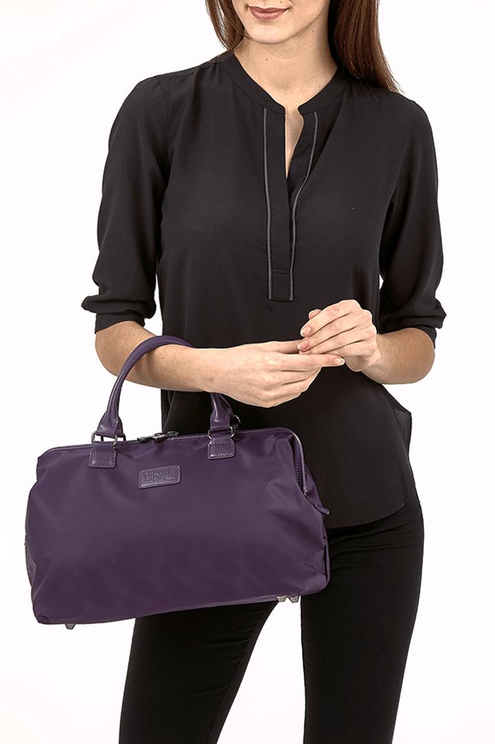 Lady Plume Bowlingtas M Purple | 3