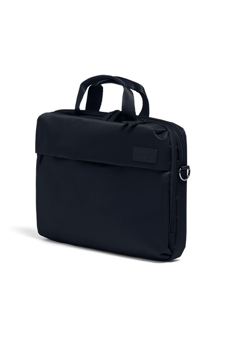 Plume Business Laptophoes Navy | 3