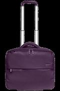 Plume Business Pilotenkoffer Purple