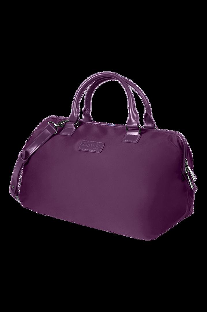 Lady Plume Bowlingtas M Purple | 2