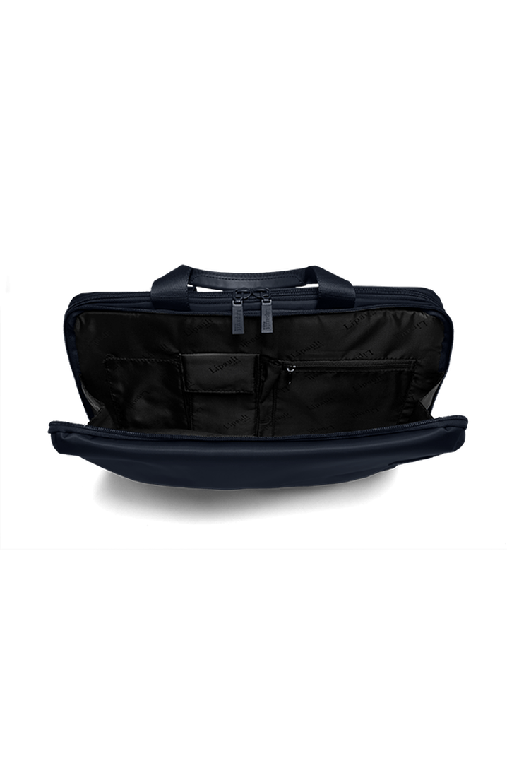 Plume Business Laptophoes Navy | 2