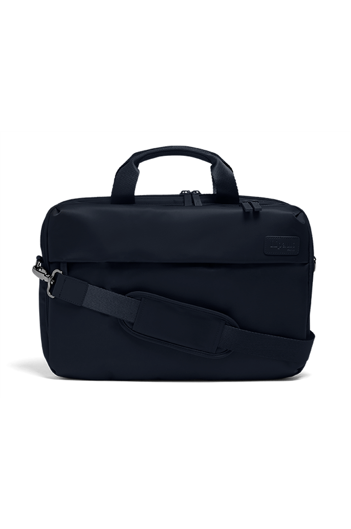 Plume Business Laptophoes Navy | 5
