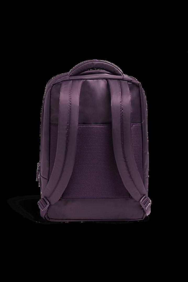 Plume Business Laptop rugzak L Purple | 4