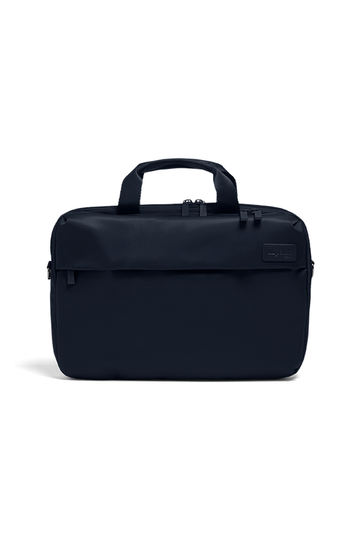 Plume Business Laptophoes Navy | 1