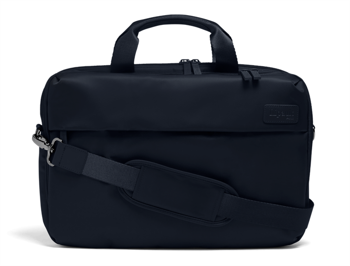 Plume Business Laptophoes Navy   5