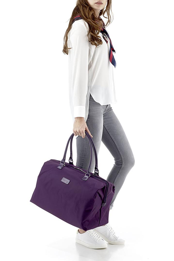 Lady Plume Weekendtas M Purple | 3