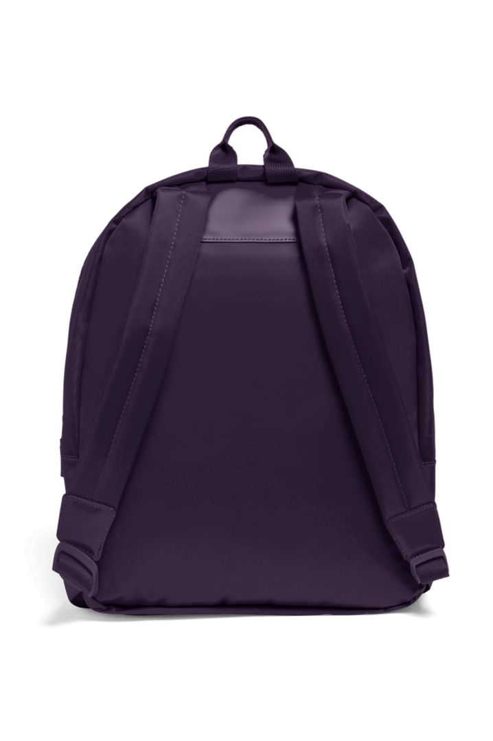 City Plume Rugzak M Purple | 3