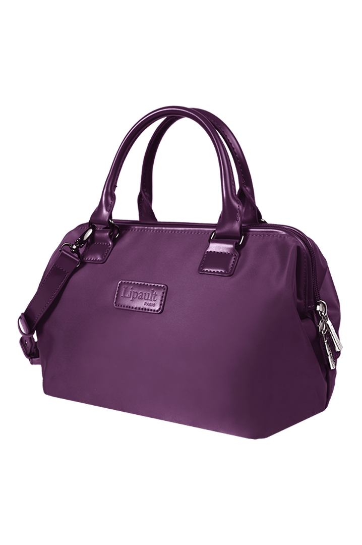 Lady Plume Bowlingtas S Purple | 2