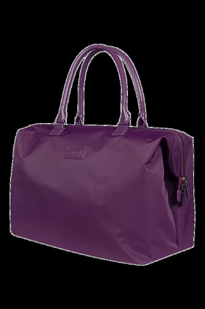 Lady Plume Weekendtas M Purple | 4