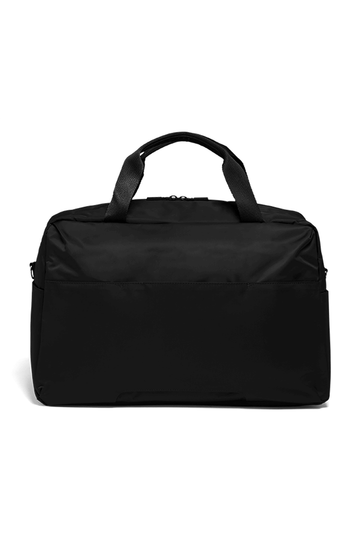 City Plume Weekendtas Black | 3