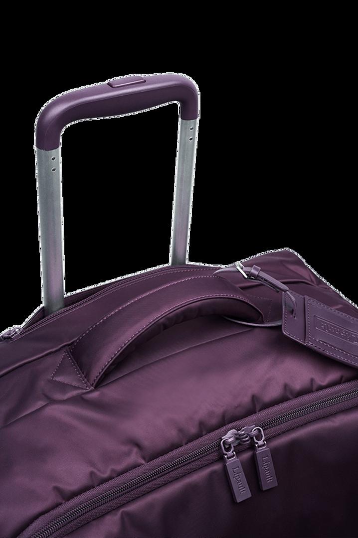 Pliable Upright (2 wielen) 65cm Purple | 4