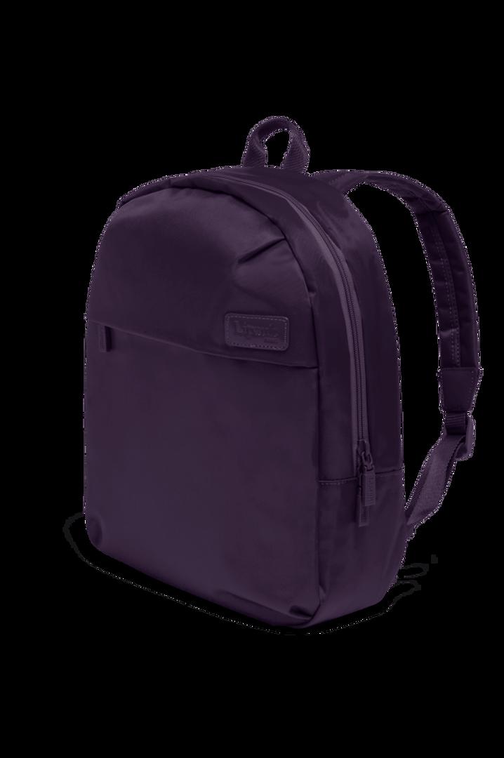 City Plume Rugzak M Purple | 4