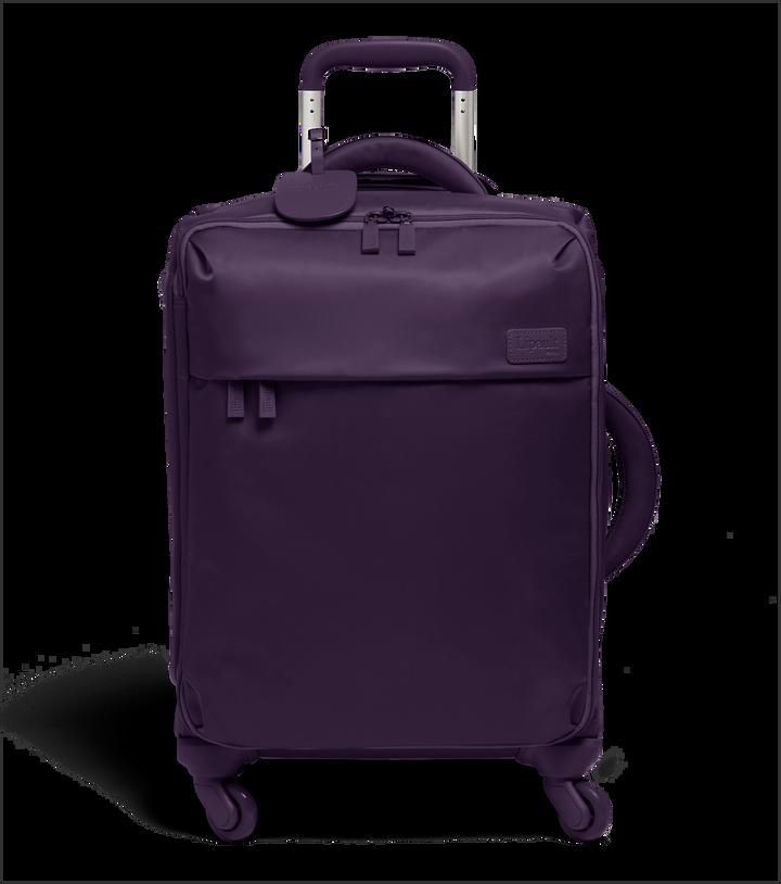 Originale Plume Spinner (4 wielen) 55cm Purple | 1