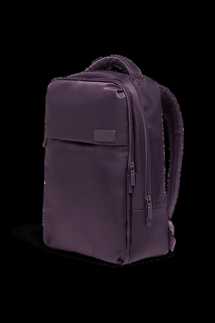 Plume Business Laptop rugzak L Purple | 3