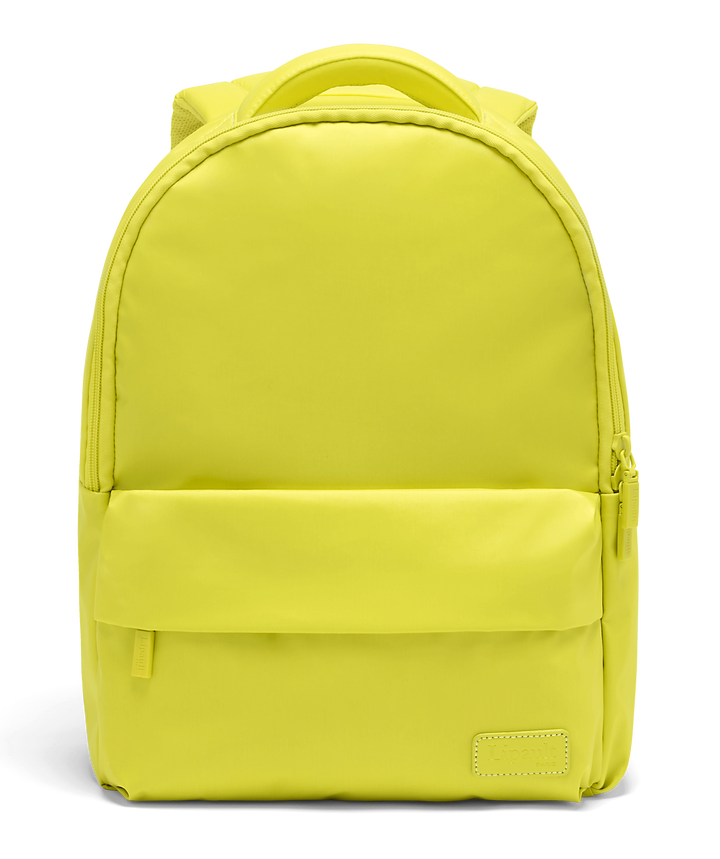 City Plume Rugzak  Flash Lemon | 1