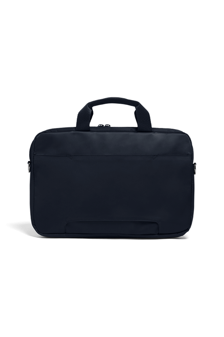 Plume Business Laptophoes Navy | 4