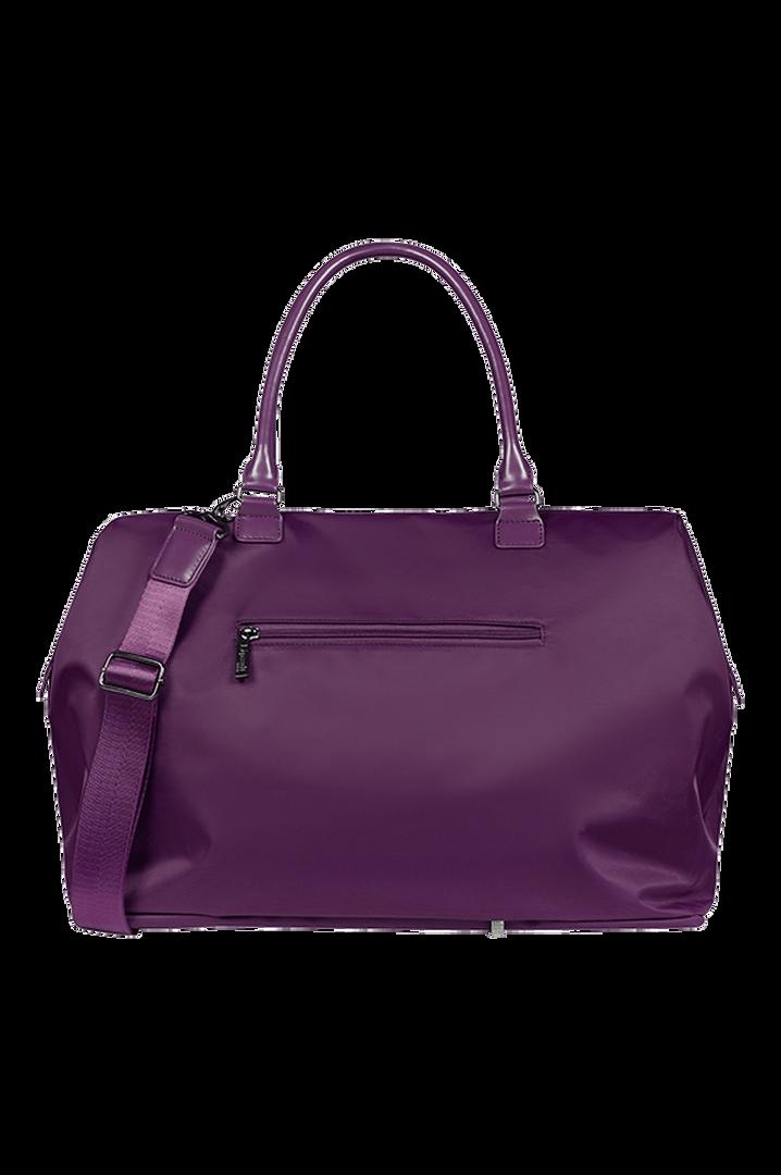 Lady Plume Weekendtas M Purple | 5