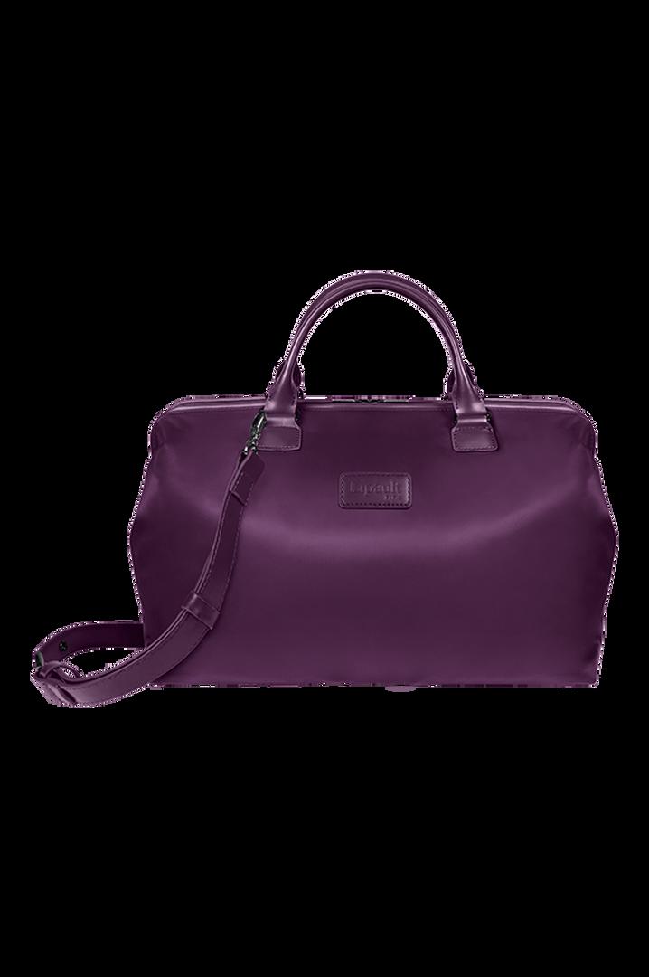 Lady Plume Bowlingtas M Purple | 1