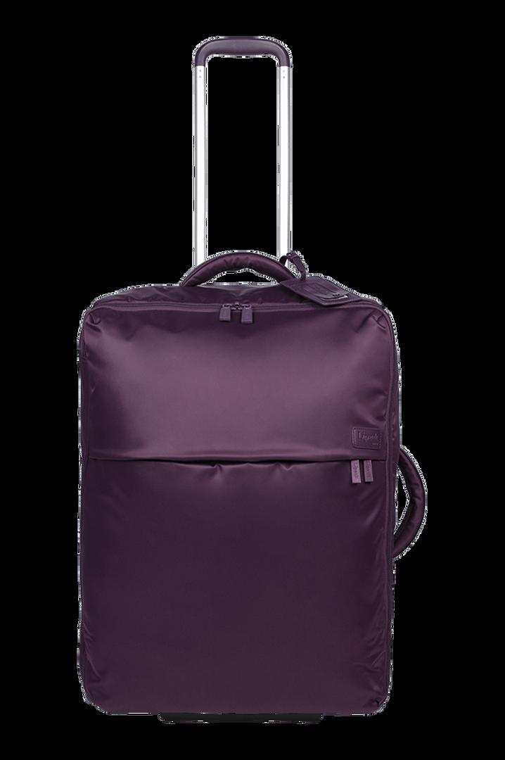 Pliable Upright (2 wielen) 65cm Purple | 1