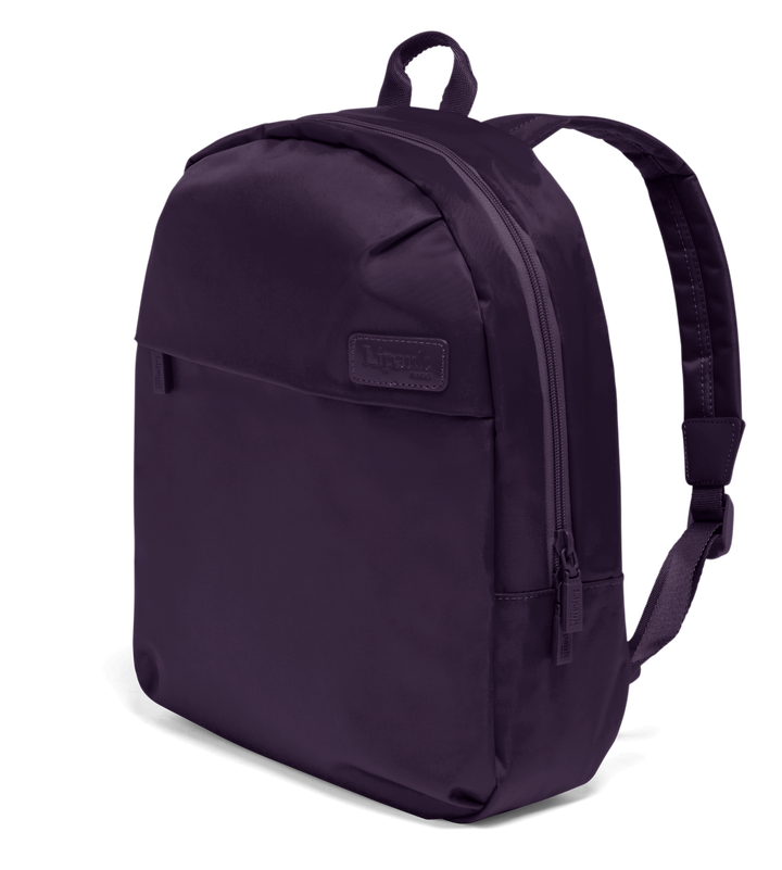 City Plume Rugzak M Purple | 4