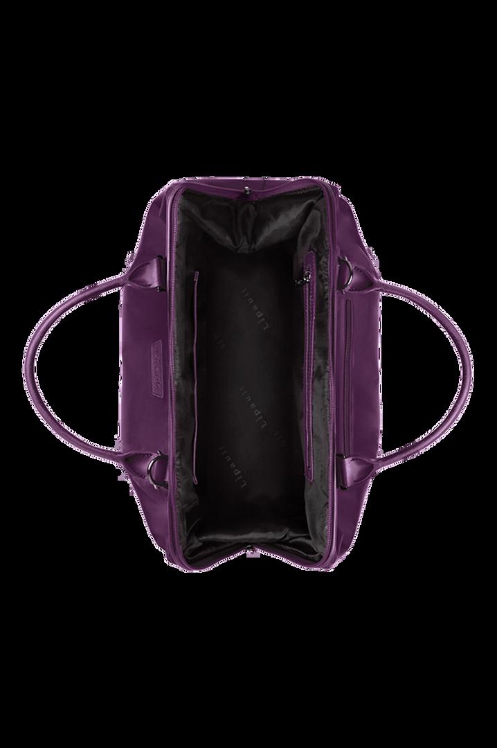 Lady Plume Bowlingtas S Purple | 6