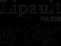 Lipault Paris by Izak